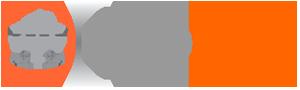 Logo DojoBlog