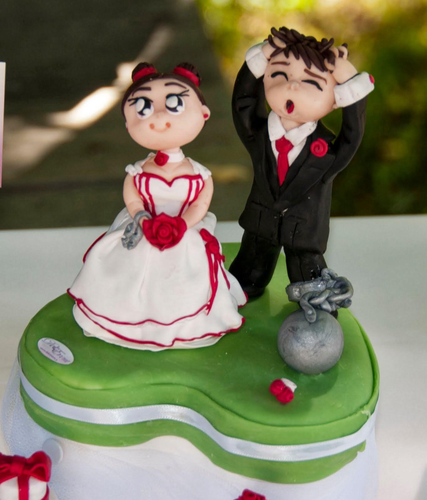 Scherzi e burle da fare prima e dopo il matrimonio in for La casa degli sposi