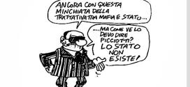 vignetta servizio pubblico